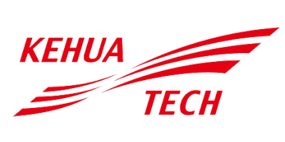 """KEHUA TECH – Tapping the Value of Energy Storage With the Goal of """"Carbon Neutrality"""""""