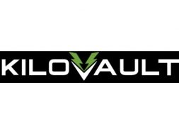 KiloVault Unveils HAB 7.5 kWh Lithium Wall-Mount Energy Storage System