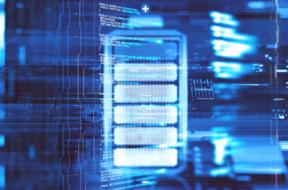Lux Predicts Energy Storage Market Will Hit $500 Billion by 2035