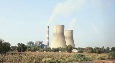 Methodology for Estimation of Electricity Generated from Biomass in Biomass Co-fired Thermal Power Plants
