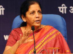 Modi govt commits to double farmer income by 2022