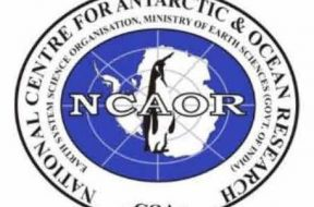 NCAOR Issues Tender For Supply Of 20 KW Solar Power Plant