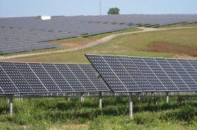 New budget will jet set solar sector growth- Rajasthan Solar Association