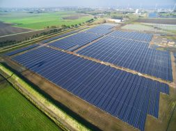 Notification-Solar RPO of 1% Applicable & Non Solar 3% For CPPs Commissioned Before April 2016