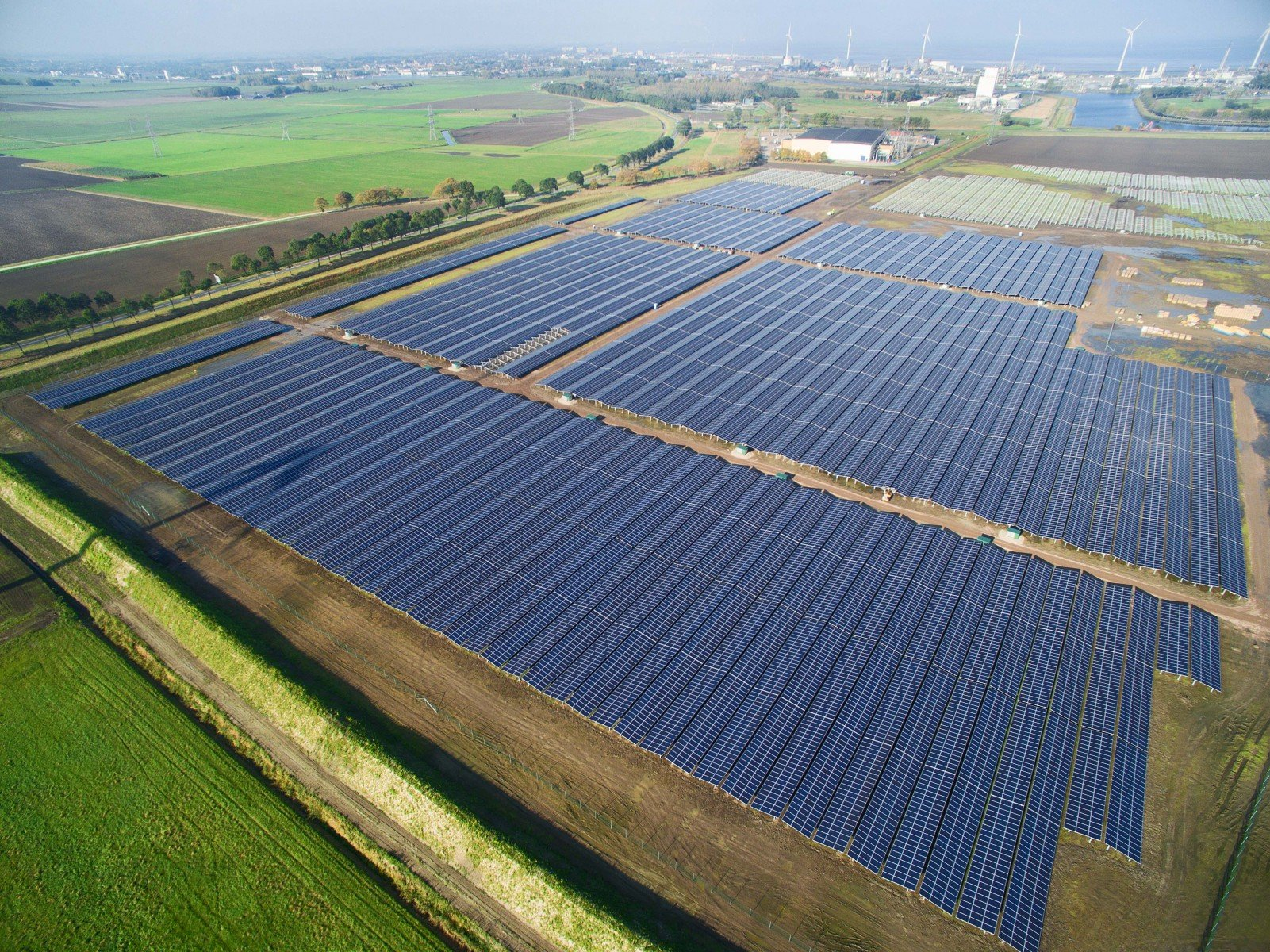 Notification: Solar RPO of 1% Applicable & Non Solar 3% For CPPs Commissioned Before April 2016