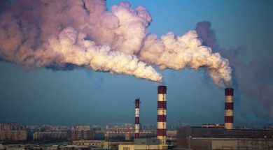 OPINION- Coal-fired power is losing 'unfair fight' in India to renewables