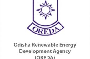 OREDA Issues Tender For Rooftop Solar PV Power Plants of Different Capacities