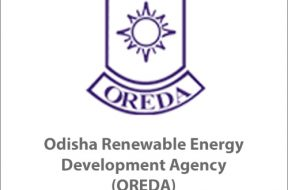 OREDA Issues Tender for Supply of 10 Nos Solar Cold Storage Units In Odisha