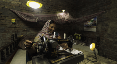 Off-grid solar improves lives, here's why it still plays a big role in India