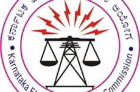 Order – KERC dismissed petition of Shorapur Solar Power Ltd regarding 10 MW solar project delayed