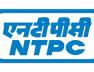 Order – NTPC Ltd. designated as Renewable Energy Implementing Agency
