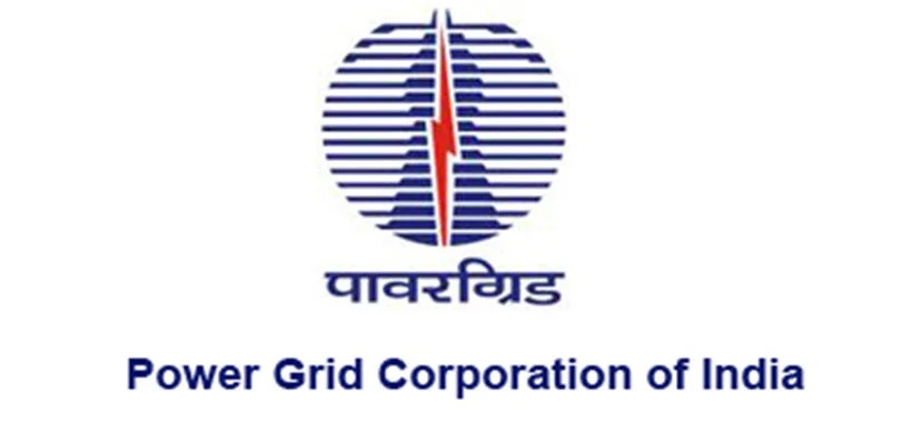 Power Grid Corporation Issue Tender For Substation Package-SS79 For Extension of 765/400/220kV Bhadla-II PS Under Transmission System