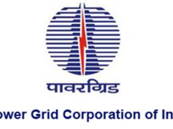 PGCIL – Reactor Packages for Solar & Wind Energy Zones in Southern Region
