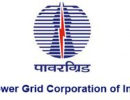 PGCIL – Reactor package & Transformer Package
