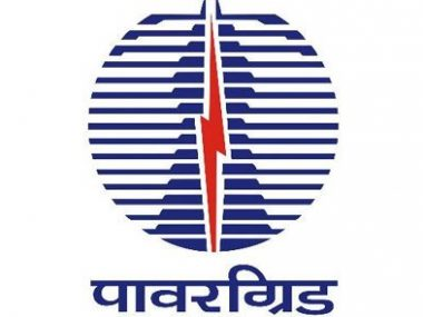 PGCIL – Substation Packages SS-53,54,55