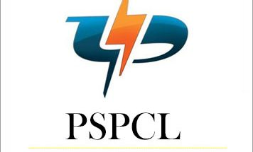PSPCL Floats Tender For 1KWp to 500 KWp For Residential Consumers In Punjab