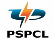 PUNJAB STATE POWER CORPORATION LIMITED