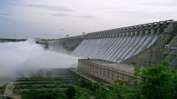 Petition for determination of tariff in respect of Teesta Low Dam Power station