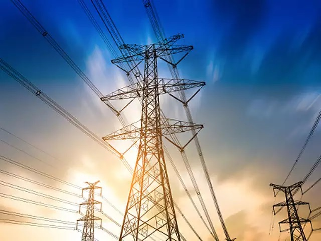 Petition for determination of transmission tariff of the assets covered under Transmission System for Ultra Mega Solar Power Park at Tumkur