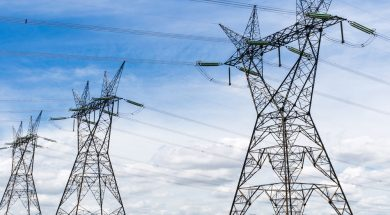Petition for relinquishment of the Long-term Open Access under the Bulk Power Transmission Agreement