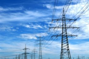 Petition of the CERC (Grant of Regulatory Approval for execution of Inter-State Transmission Scheme to Central Transmission Utility) Regulations, 2010
