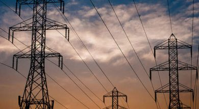 Petition seeking surrender of 146 MW out of total Long-term Access quantum of 546 MW