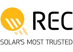 REC Trade