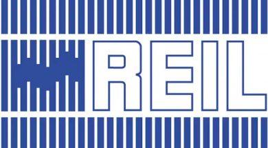 REIL Issues EOI for Empanelment of Agency for EV Charging Stations Setup