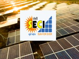 REQUEST FOR SELECTION (RFS) FOR SETTING UP OF 14 MW SOLAR POWER PLANTS WITH 42 MWH BESS AT
