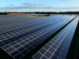 SECI Amendment 2- For 1200 MW ISTS-Connected Solar PV Power projects in India