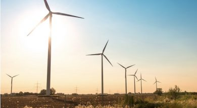 SECI Issues NIT For 1200 MW Wind Power Projects