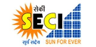 SECI 1200 MW ISTS-VIII