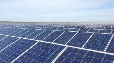 SL needs 10,000 MW of renewable energy to meet 2030 target- official
