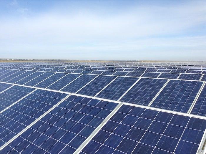 SL needs 10,000 MW of renewable energy to meet 2030 target: official
