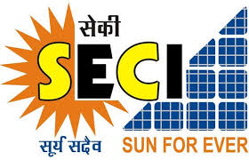 SOLAR ENERGY CORPORATION OF INDIA LIMITED