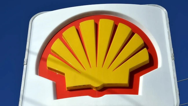 Shell to build its first solar farm in Australia