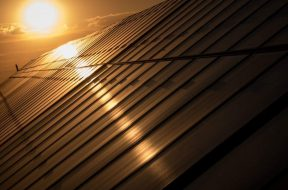 Solar home system improving quality of life in Southeast Asian countries- Report