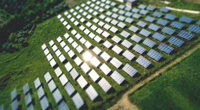 Solar power to become cheaper and more efficient in 2020s