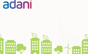 TOTAL to invest USD 510 mn for 50% stake in 2,148 MWac solar power projects held by Adani Green