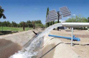 TREDA Announces Tender For Solarization of1300 nos. Pumps In Tripura On Turn-Key Basis