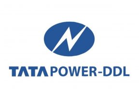 Tata Power DDL Floats Tender For Procurement Of Power (Non-Solar) On Short Term Basis