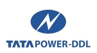 Tata Power DDL Floats Tender For Procurement Of Power (Non-Solar) On Short Term Basis