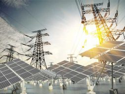Underutilization of renewable energy