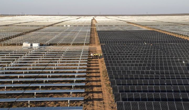 WoodMac: Lifting US Import Tariffs Would Knock 30 Percent Off Solar System Prices