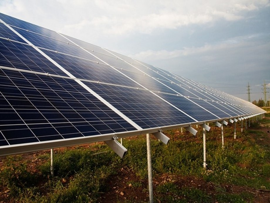 Vietnam: World Bank recommends new approaches to bidding for solar projects