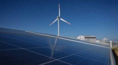 Vietnam Goes Big on Solar Power
