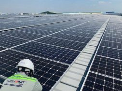 Vietnam abandons competitive bidding plan for solar power plants