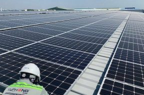 Vietnam abandons competitive bidding plan for solar power plants