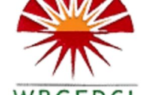 WEST BENGAL GREEN ENERGY DEV. CORP. LTD.