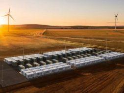 Waaree ESS begins supply of Lithium Ion Batteries